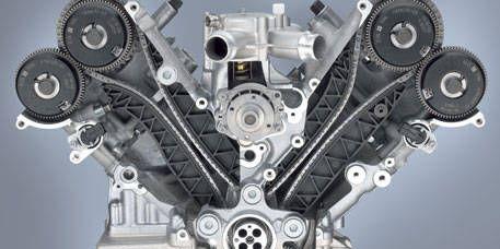 White, Grey, Space, Automotive engine part, Circle, Metal, Machine, Design, Engineering, Silver,