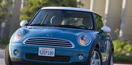 Automotive design, Vehicle, Land vehicle, Automotive tire, Car, Vehicle door, Grille, Hood, Rim, Windscreen wiper,