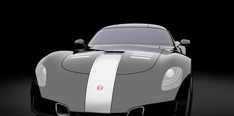 Mode of transport, Automotive design, Vehicle, Automotive exterior, Car, Automotive lighting, Supercar, Sports car, Performance car, Luxury vehicle,