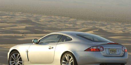 Tire, Wheel, Mode of transport, Automotive design, Vehicle, Rim, Alloy wheel, Car, Landscape, Automotive wheel system,