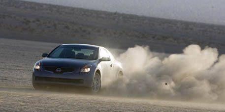 Nature, Automotive design, Vehicle, Land vehicle, Car, Atmosphere, Automotive mirror, Hood, Automotive lighting, Headlamp,