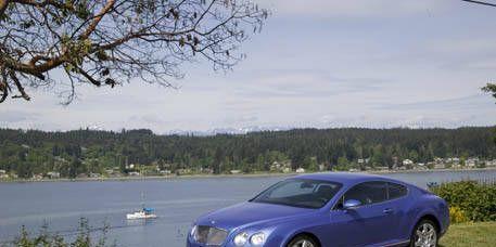 Tire, Nature, Mode of transport, Vehicle, Natural landscape, Infrastructure, Road, Rim, Landscape, Car,