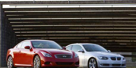 Tire, Wheel, Motor vehicle, Mode of transport, Automotive design, Vehicle, Land vehicle, Automotive mirror, Car, Rim,