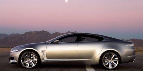 Tire, Motor vehicle, Wheel, Mode of transport, Automotive design, Vehicle, Automotive exterior, Alloy wheel, Automotive tire, Car,