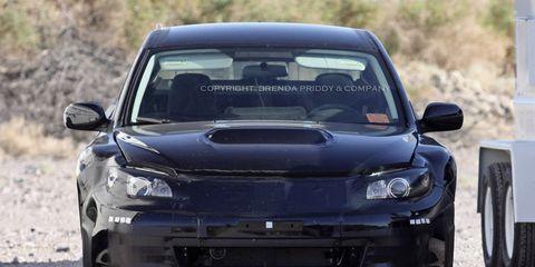 Automotive design, Vehicle, Hood, Land vehicle, Car, Automotive exterior, Automotive lighting, Headlamp, Bumper, Automotive tire,