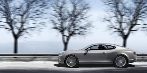 Tire, Wheel, Automotive design, Vehicle, Land vehicle, Alloy wheel, Rim, Car, Automotive lighting, Automotive wheel system,