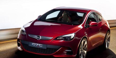 Tire, Motor vehicle, Wheel, Automotive design, Mode of transport, Vehicle, Land vehicle, Car, Glass, Automotive mirror,