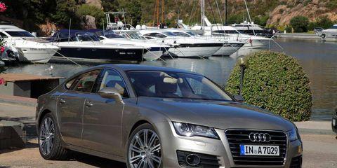 Tire, Wheel, Automotive design, Mode of transport, Vehicle, Land vehicle, Watercraft, Headlamp, Alloy wheel, Rim,