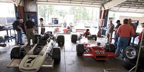 Automotive design, Automotive tire, Open-wheel car, Formula one, Formula one tyres, Automotive wheel system, Auto part, Race car, Motorsport, Engineering,