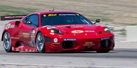 Tire, Wheel, Automotive design, Vehicle, Motorsport, Land vehicle, Sports car racing, Race track, Car, Performance car,