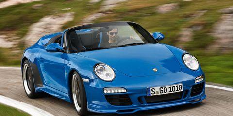 Automotive design, Vehicle, Land vehicle, Transport, Car, Rim, Performance car, Alloy wheel, Fender, Hood,