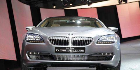 Motor vehicle, Automotive design, Product, Vehicle, Land vehicle, Grille, Car, Headlamp, Automotive exterior, Hood,