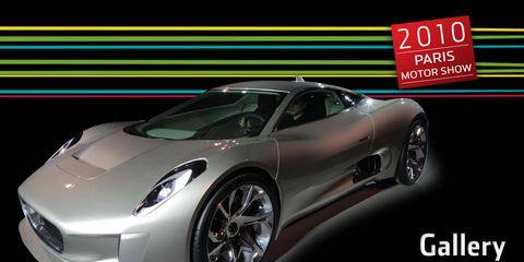Tire, Motor vehicle, Wheel, Mode of transport, Automotive design, Vehicle, Automotive lighting, Transport, Headlamp, Performance car,