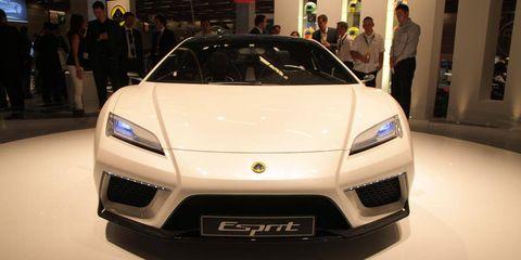 Automotive design, Vehicle, Event, Land vehicle, Car, Grille, Personal luxury car, Supercar, Sports car, Exhibition,