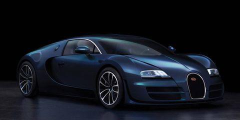 Tire, Automotive design, Mode of transport, Automotive mirror, Car, Bugatti, Fender, Sports car, Personal luxury car, Rim,