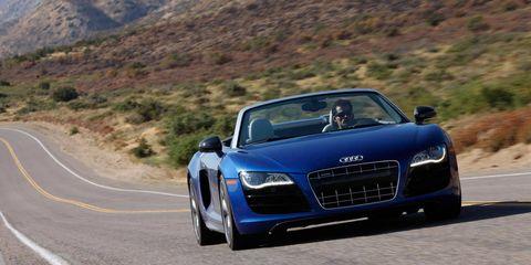 Road, Automotive design, Mode of transport, Automotive mirror, Vehicle, Transport, Infrastructure, Grille, Car, Hood,