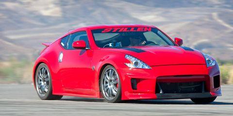 Tire, Wheel, Automotive design, Vehicle, Land vehicle, Car, Transport, Automotive tire, Performance car, Rim,