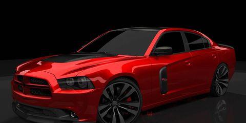 Tire, Automotive design, Vehicle, Hood, Car, Red, Automotive lighting, Grille, Rim, Headlamp,