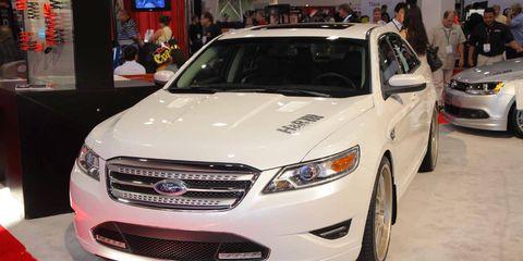 Motor vehicle, Automotive design, Vehicle, Land vehicle, Event, Headlamp, Automotive lighting, Grille, Car, Technology,