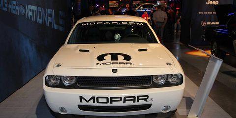 Motor vehicle, Automotive design, Vehicle, Automotive exterior, Headlamp, Automotive lighting, Hood, Grille, Car, Automotive fog light,