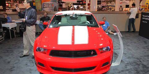Automotive design, Vehicle, Hood, Grille, Car, Bumper, Chair, Headlamp, Exhibition, Auto show,