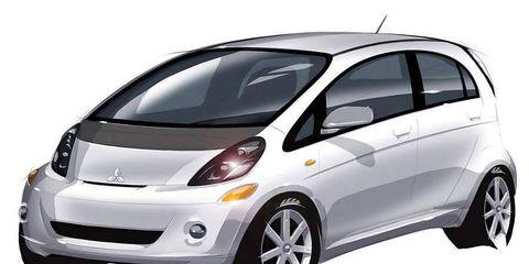 Motor vehicle, Automotive mirror, Tire, Wheel, Mode of transport, Automotive design, Vehicle, Transport, Vehicle door, Automotive tire,