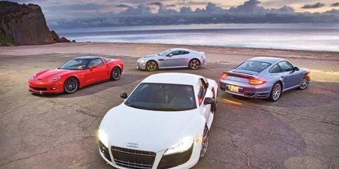 Tire, Wheel, Automotive design, Mode of transport, Land vehicle, Vehicle, Car, Automotive parking light, Performance car, Personal luxury car,