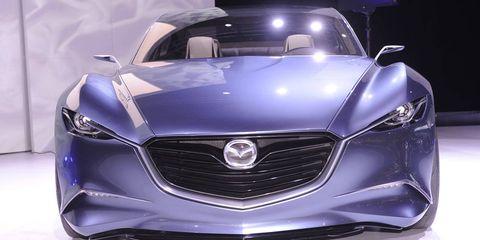Automotive design, Vehicle, Event, Grille, Car, Automotive lighting, Personal luxury car, Automotive exterior, Headlamp, Concept car,