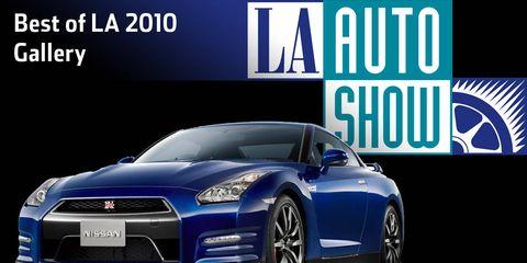 Tire, Wheel, Automotive design, Vehicle, Car, Rim, Headlamp, Automotive tire, Alloy wheel, Personal luxury car,