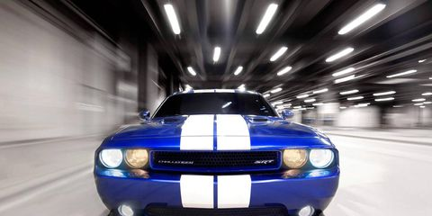 Motor vehicle, Mode of transport, Automotive design, Blue, Automotive exterior, Automotive lighting, Vehicle, Headlamp, Hood, Grille,