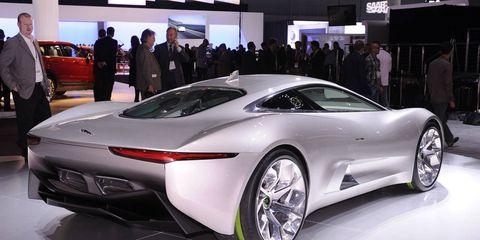 Tire, Wheel, Mode of transport, Automotive design, Vehicle, Land vehicle, Event, Car, Auto show, Exhibition,