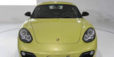 Motor vehicle, Automotive design, Mode of transport, Yellow, Vehicle, Land vehicle, Car, Automotive lighting, Hood, Bumper,