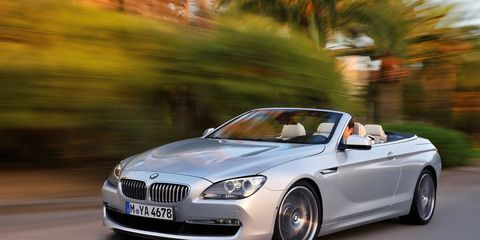 Tire, Automotive design, Vehicle, Car, Performance car, Automotive mirror, Personal luxury car, Grille, Vehicle registration plate, Luxury vehicle,