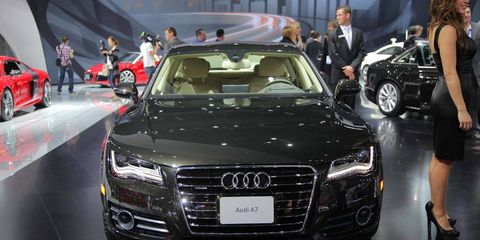 Clothing, Automotive design, Vehicle, Event, Land vehicle, Grille, Car, Personal luxury car, Dress, Luxury vehicle,