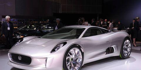 Tire, Wheel, Automotive design, Mode of transport, Vehicle, Event, Land vehicle, Car, Performance car, Supercar,