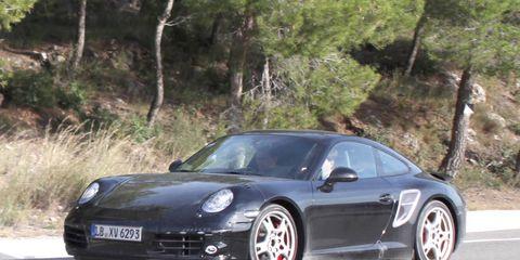 Tire, Wheel, Automotive design, Vehicle, Alloy wheel, Rim, Performance car, Road, Car, Sports car,