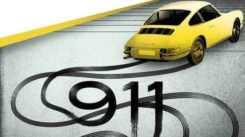 Yellow, Automotive parking light, Rim, Car, Alloy wheel, Fender, Automotive exterior, Bumper, Hood, Hardtop,