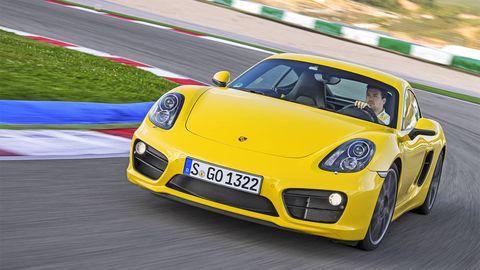 Automotive design, Vehicle, Yellow, Car, Performance car, Sports car, Bumper, Vehicle registration plate, Luxury vehicle, Hood,