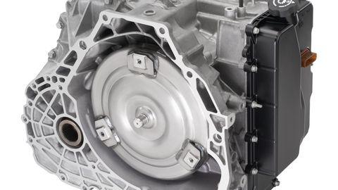 Machine, Auto part, Clutch part, Automotive engine part, Automotive engine timing part, Transmission part, Circle, Engine, Silver, Gear,