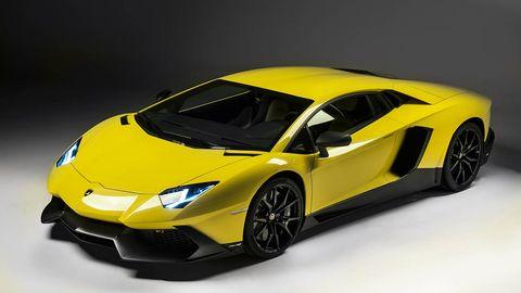 Mode of transport, Automotive design, Yellow, Transport, Vehicle, Vehicle door, Supercar, Car, Automotive exterior, Rim,
