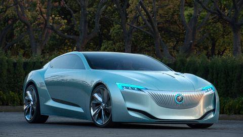 Mode of transport, Automotive design, Vehicle, Land vehicle, Transport, Car, Automotive mirror, Personal luxury car, Sports car, Luxury vehicle,