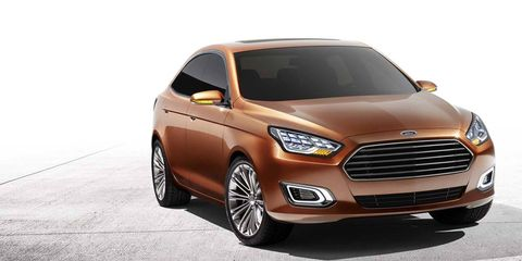 Motor vehicle, Tire, Automotive design, Product, Vehicle, Automotive mirror, Automotive lighting, Grille, Car, Rim,