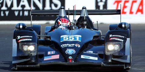 Mode of transport, Automotive design, Vehicle, Automotive exterior, Automotive tire, Motorsport, Car, Race car, Logo, Racing,