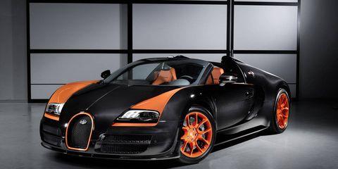 Tire, Automotive design, Vehicle, Land vehicle, Car, Automotive mirror, Automotive lighting, Bugatti, Performance car, Rim,