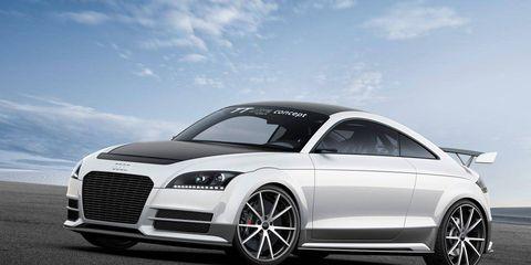 Mode of transport, Automotive design, Vehicle, Land vehicle, Alloy wheel, Automotive mirror, Rim, Transport, Car, Hood,