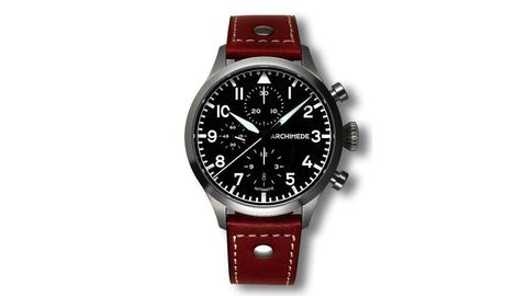 Analog watch, Product, Watch, Glass, Red, Photograph, White, Watch accessory, Font, Fashion accessory,