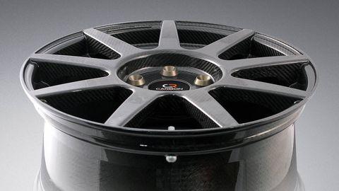 Product, Alloy wheel, Rim, White, Spoke, Automotive wheel system, Black, Grey, Hubcap, Metal,