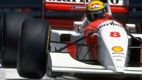 Automotive design, Mode of transport, Automotive tire, Open-wheel car, Formula one, Formula one tyres, Automotive exterior, Formula one car, Motorsport, Formula racing,