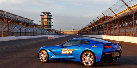 Tire, Wheel, Automotive design, Vehicle, Land vehicle, Car, Performance car, Rim, Automotive lighting, Supercar,