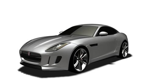Automotive design, Vehicle, Rim, Automotive lighting, Car, Fender, Luxury vehicle, Sports car, Alloy wheel, Personal luxury car,